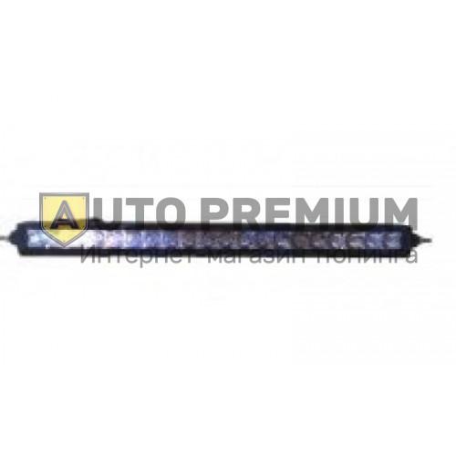 Балка с диодами PL-3204-FS (30*3Вт)