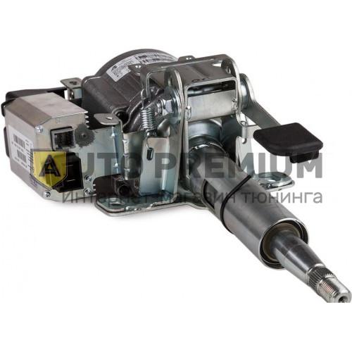 Электроусилитель руля для Лада Приора, ВАЗ 2110-2112, 2108-2115, Калуга
